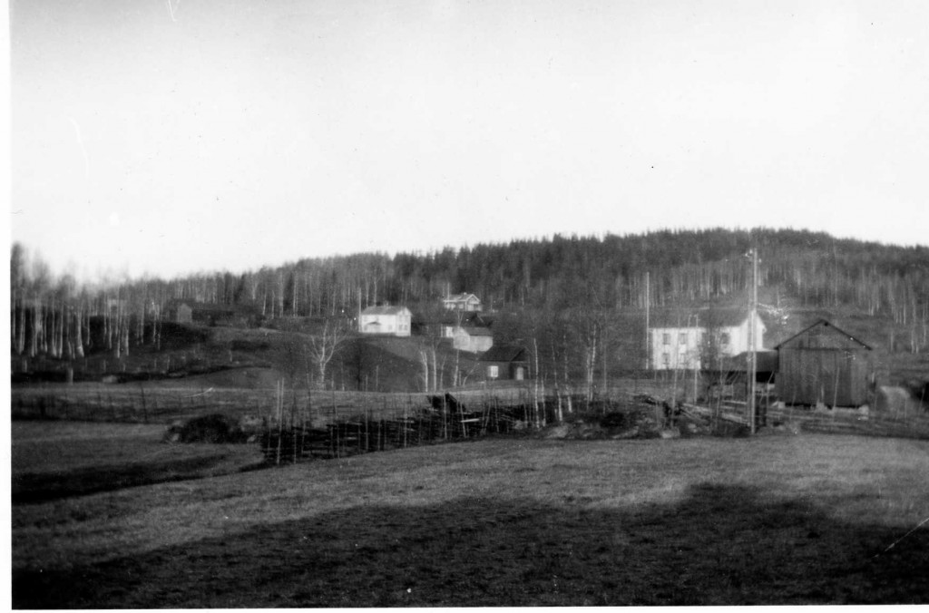 Perserud 1920