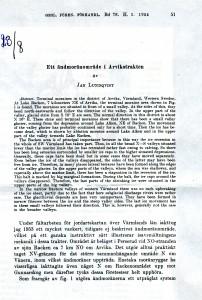 img280