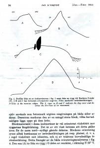 img283